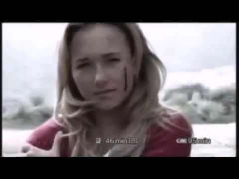 Heroes (TV series)  Trailer / Promo