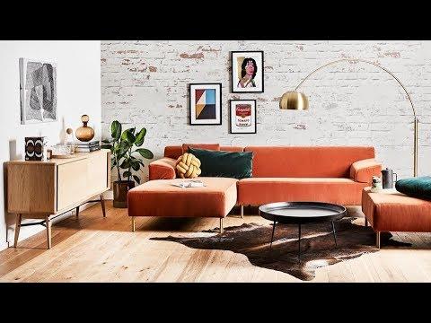 Rolf Benz Freistil Sofa No 180 Storage Bench Singapore Westwing Cz Youtube