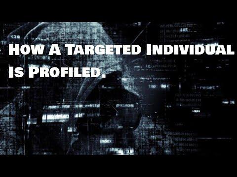 Suche  Mitbetroffene von organisiertem Stalkig, auch Gangstalking - Hannover
