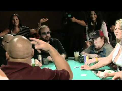Poker series las vegas borgata poker tournament results 2014