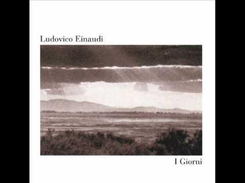 Ludovico Einaudi - Canzone Africana IV