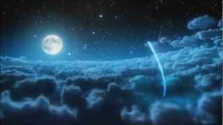 Sonata Arctica - Last Drop Falls.
