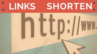 How to Shortun Links using goo.gl , bit.ly , tinyurl thumbnail