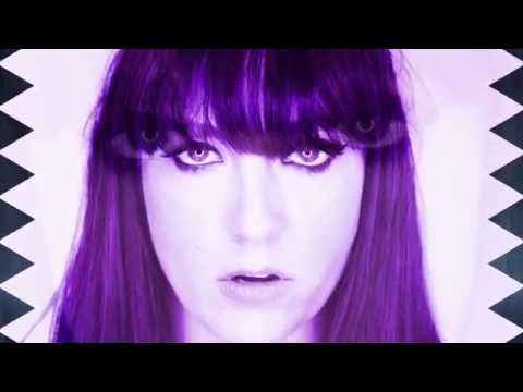 The Coathangers - Down Down (OFFICIAL MUSIC VIDEO)