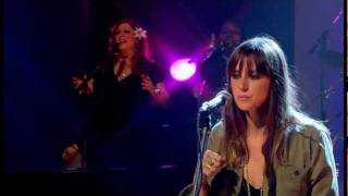 Cat Power - The Greatest [Later... with Jools Holland 2006-06-23]
