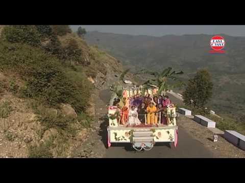 കുടമുല്ല ചിരിയുള്ള  കുയിലിന്റെ  സ്വരമുള്ള പുതുമണവാട്ടി | Udane Jumailath | Mappila Pattukal