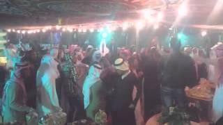 فرقة شباب الفيصل   نايف الرياض   ابتلينا  حفلة عبادي المعتوق في الكويت   YouTube