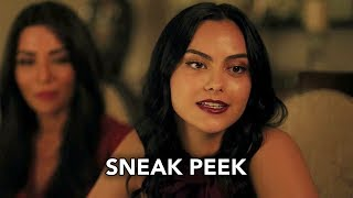 Riverdale 4x06 Sneak Peek 2 quotHereditaryquot HD Season 4 Episode 6 Sneak Peek 2