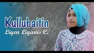 Download Video Kullu Baitin | Album Religi Al-Musthofa Vol.3 MP3 3GP MP4