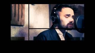 Yoachim - Alone//live ( SzumiStudio Sessions )
