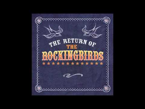 The Rockingbirds - 'Brand New Plan'
