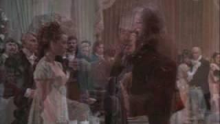 Frankenstein The True Story - Extended Trailer