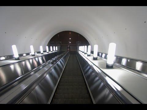 Город Братск: климат, экология, районы, экономика