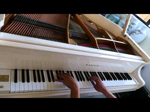 текст песни Imagine Dragons – I'm So Sorry. Слушать Imagine Dragons - I'm So Sorry Piano Cover радио версия