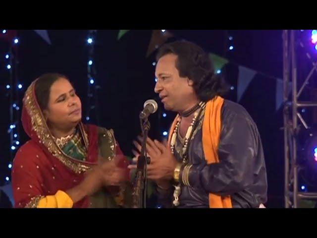 Pala Gaan | Radha Krishno | Alaiya Begum Alo n Khorshed Alam | ???? ??? ???? ????? |