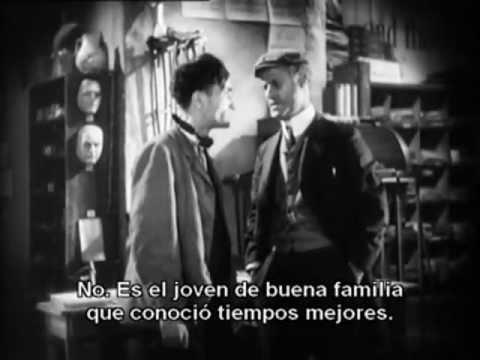 Antonin Artaud a L