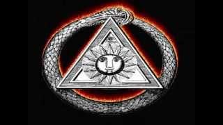 Масоны. Символы и жесты.(предупреждён - значит вооружён., 2012-05-16T22:44:48.000Z)