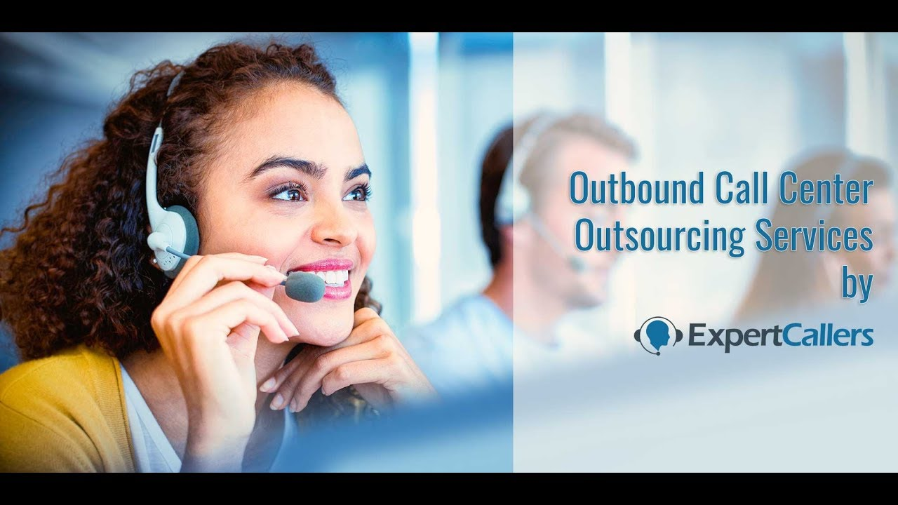Outsource Cold Calling Services | Cold Calling Company India