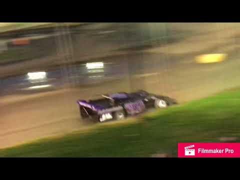 Peoria Speedway 5/28/19