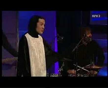 The Pingu Show - Ylvis