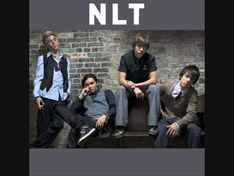 NLT - Let Me Know [FULL SONG]