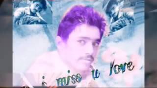Muskaan film
