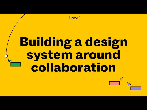 In the File: Building a design system around collaboration, not components