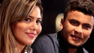 Jorge & Mateus - Louca de Saudade (Dam e Nay cover)