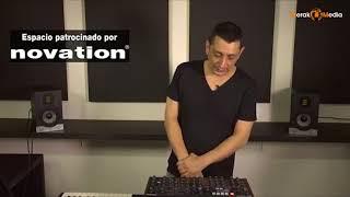 19. Tutoría Online - Síntesis avanzada con Álex Martín