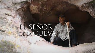 Download lagu El Señor de la Cueva MP3