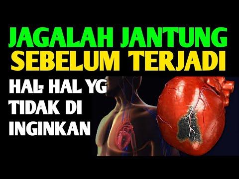 cara-mengobati-penyakit-jantung-secara-alami|cara-mengatasi-penyakit-jantung-lemah-dengan-cepat