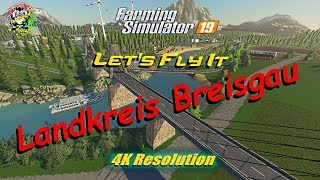"""[""""Landkreis Breisgau Map"""", """"4k resolution"""", """"4k resolution video"""", """"4k video"""", """"farm sim"""", """"farming"""", """"farming simulator"""", """"farming simulator 19"""", """"farming simulator 19 timelapse"""", """"farming simulator 2019"""", """"farming simulator mods"""", """"farming simulator tim"""