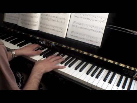 Yiruma - Wait There - Piano Cover