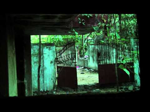 Demonte Colony -  True Story - Must Watch