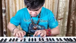 Mere Dholna Sun.....Bhool Bhulaiyaa