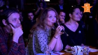 Glazbom reci Stop maltretiranju - cijeli koncert | Antena Zagreb 2014