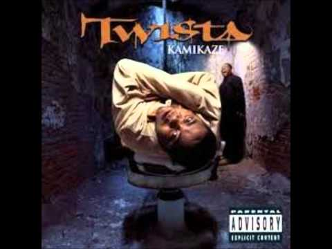 Twista ft Cee loHopeful