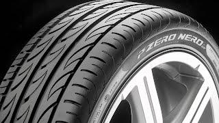Народный Анти обзор шины Pirelli PZero Nero(, 2016-02-15T07:18:01.000Z)