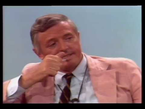 Download Firing Line with William F. Buckley Jr.: The Implication of the Manson Phenomenon