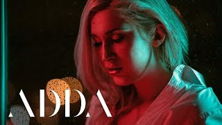 ADDA - Te-as Iubi (Original Radio Edit)