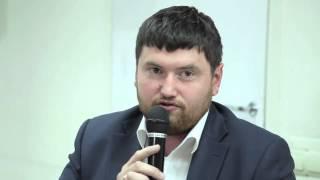 видео ОАО «Главмосстрой-недвижимость»