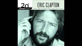 Eric Clapton- Wonderful Tonight (HQ)