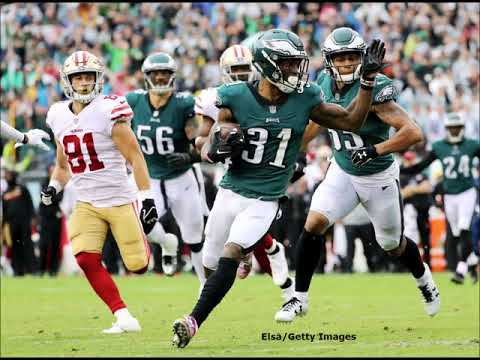 John McMullen talks Eagles Preseason Game 2, Jalen Ramsey QB Comments, and more