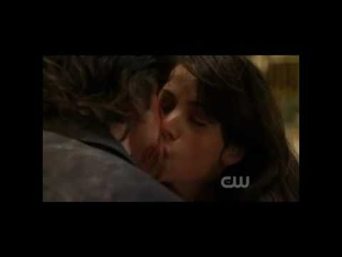 Clois - Cry/Mandy Moore