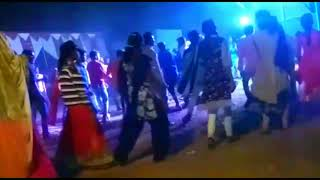 adiwasi dance video