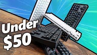 5-mechanical-gaming-keyboards-under-50