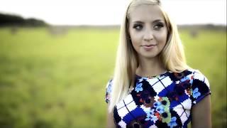 Участница мисс Нарва 2014, Вероника Кумар, Video by Kirill Shitushkin