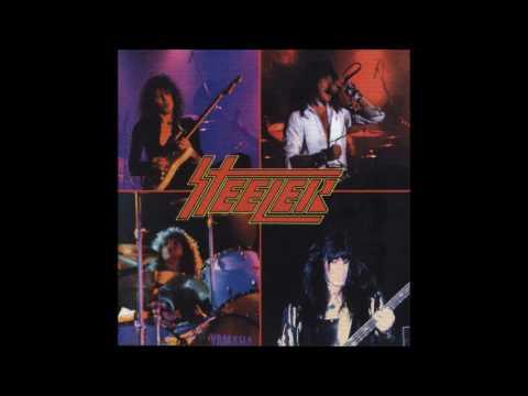 Steeler USSteeler Full Album 1983