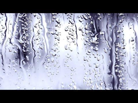 Katey Sagal - September Rain