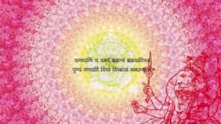 Ganesha Ashtothram